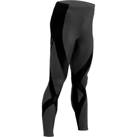 CW-X Pro Tights - Men's