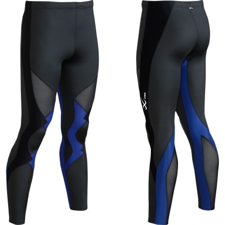 CW-X Ventilator Tight - Men's