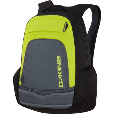 DAKINE Varial Backpack - 1600cu in