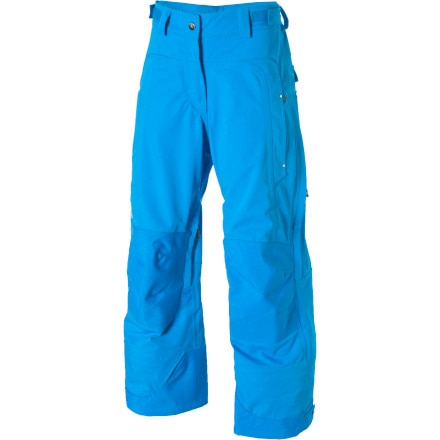 FlyLow Gear Bella Donna Pant - Women's