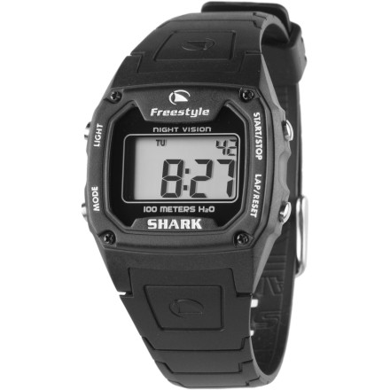 Freestyle USA Shark Classic Sport Watch