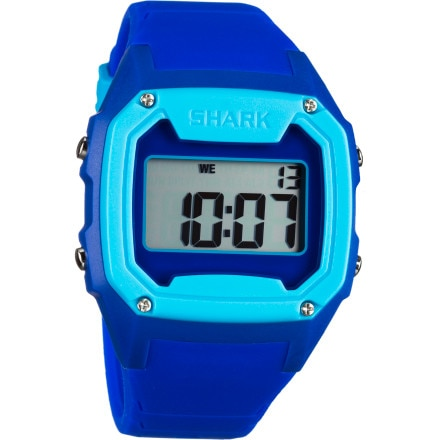 Freestyle USA Killer Shark Watch