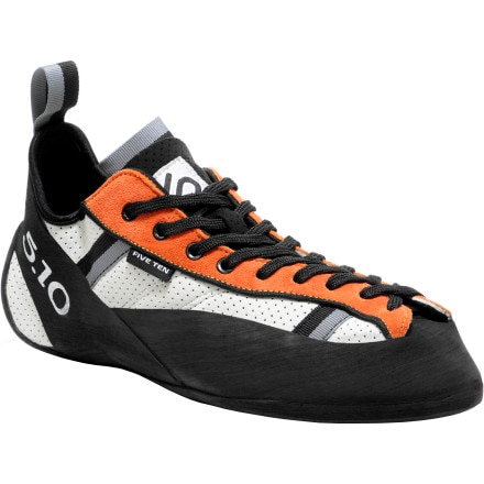 Five Ten Newton Lace-Up Climbing Shoe