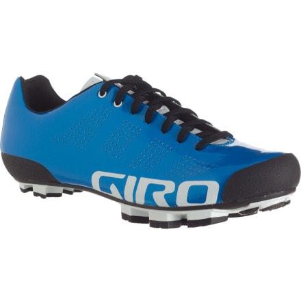 Giro empire mtb