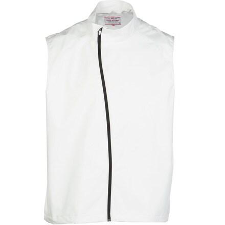 Image of Giro Winds Vest - Men's