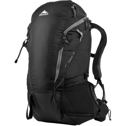 Gregory Tarne 36 Backpack - 2074-2318cu in