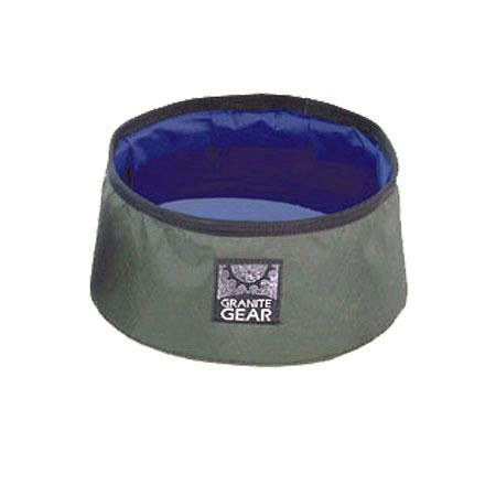 Granite Gear Slurpin Water Bowl