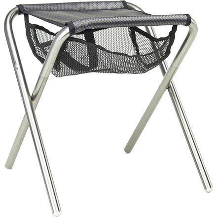 review detail Grand Trunk Camp Collapsible Stool