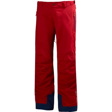 Helly Hansen Legend Pant