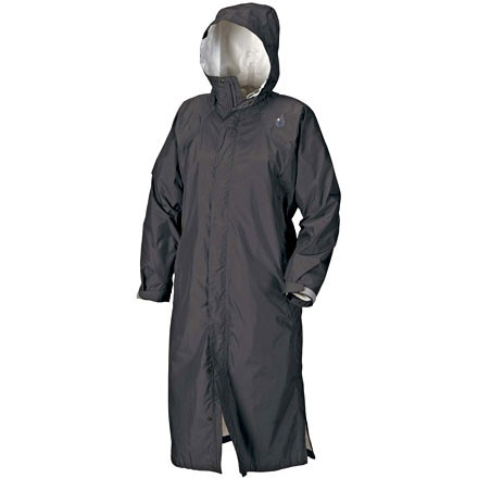 Isis Cloud Duster - Women's