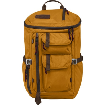 WatchTower Backpack - 1715cu in