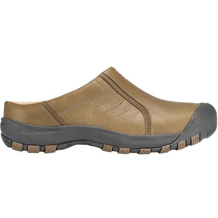 KEEN Kelowna Clog Mens Casual Boots Backcountrycom