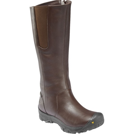 KEEN Silverton Boot - Women's