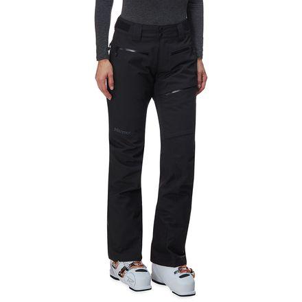 Marmot Layout Cargo Pant - Women's