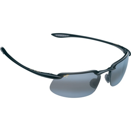 Maui Jim Kanaha Sunglasses - Polarized