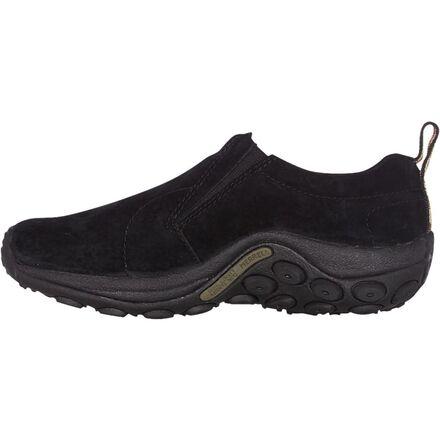 Merrell Jungle Moc Shoe - Women's