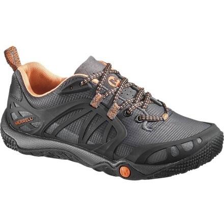 Merrell Proterra Vim Sport Hiking Shoe Women's For Sale - Women Shoes & Boots 2015