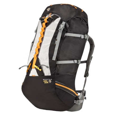 Mountain Hardwear South Col 70 Backpack - 3975-4275cu in