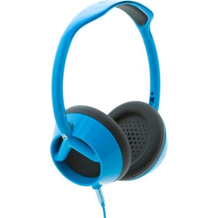 Image of Nixon Trooper Headphones