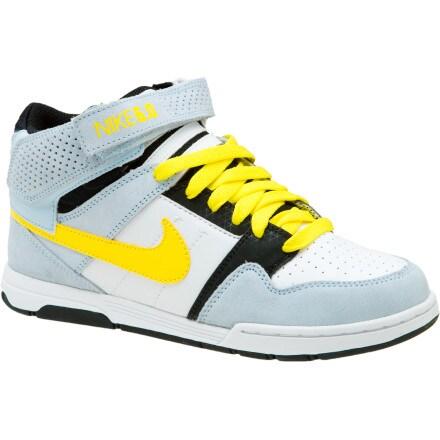 nike 60 mogan mid 2. nike 60 mogan mid 2. Nike 6.0 Mogan Mid 2 Jr Skate; Nike 6.0 Mogan Mid 2 Jr Skate. Saladinos. Apr 19, 10:28 AM. File Sharing (1:24)