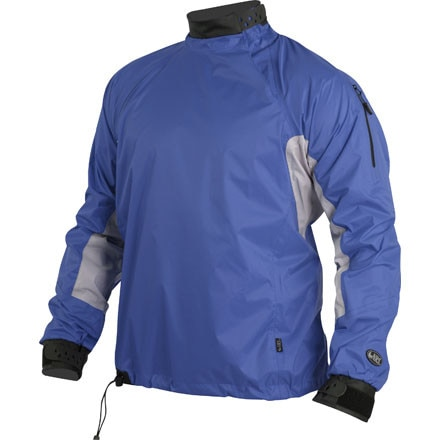 NRS Endurance Jacket - Men's
