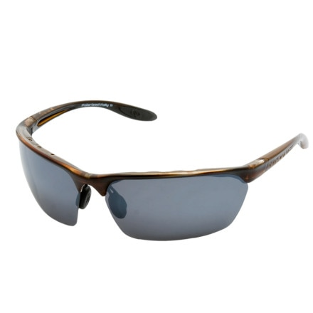 Native Eyewear Sprint Interchangeable Polarized Sunglasses