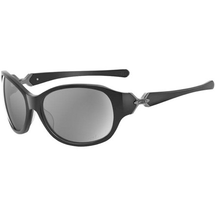 1a6283e448 Oakley Abandon Polarized Sunglasses « Heritage Malta