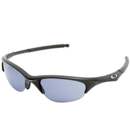 Oakley Eyeglass Frame Warranty : Sunglasses With Lifetime Warranty Oakley www.tapdance.org