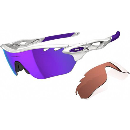 cheap sunglasses oakley reviews