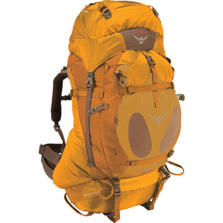 Osprey Packs Argon 85 Backpack - 5100-5500cu in