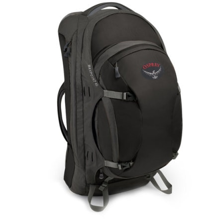 Osprey Packs Waypoint 65 Backpack - 4000-4200cu in