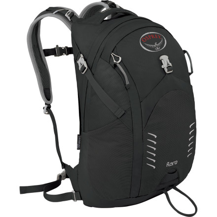 Osprey Packs Flare Pack - 1450cu in