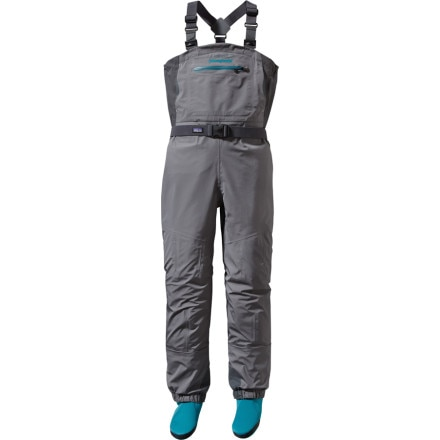 Spring River Waders - Women's