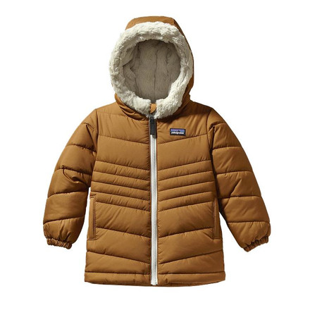 Shop for Baby Girl's Snow Wear at buzz24.ga Eligible for free shipping and free returns. From The Community. Amazon Try Prime Baby Girls' Snow Wear Toddler Cotton Romper Baby Winter Coat Zipper Long Sleeve Cute Baby Snowsuit. from $ 31 79 Prime. out of 5 stars JELEUON.