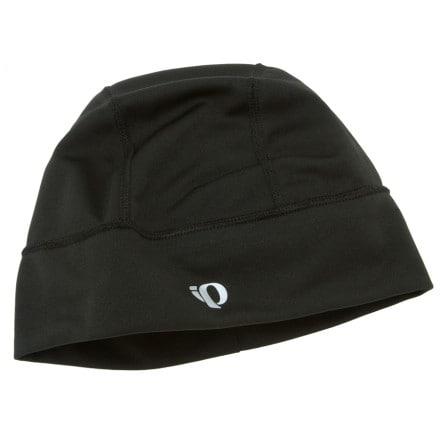 photo: Pearl Izumi Transfer Skull Cap winter hat