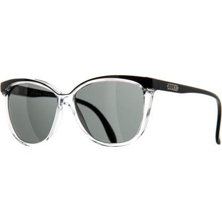 photo: Roxy Jade Sunglasses sport sunglass