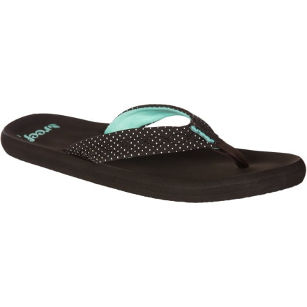 Reef Seaside Sandal - Women's