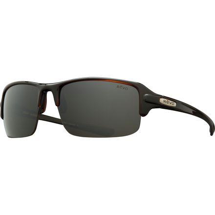 0051649eda9 Revo Abyss Polarized Sunglasses « Heritage Malta