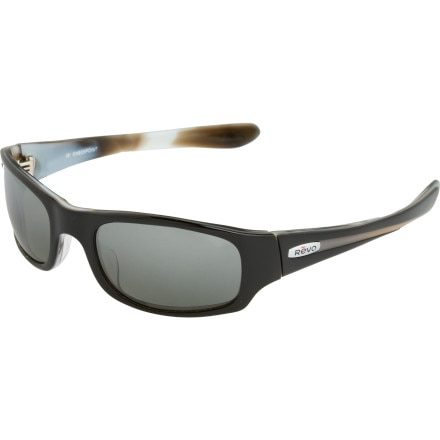 photo: Revo Checkpoint sport sunglass