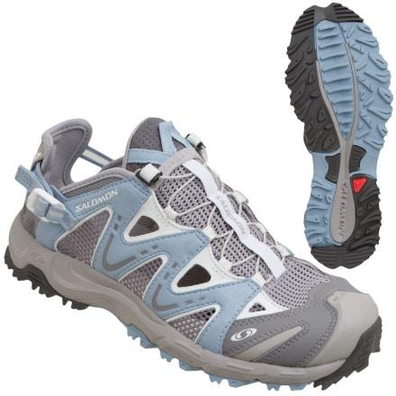 Мужская обувь Salomon - купить с доставкой, цены на