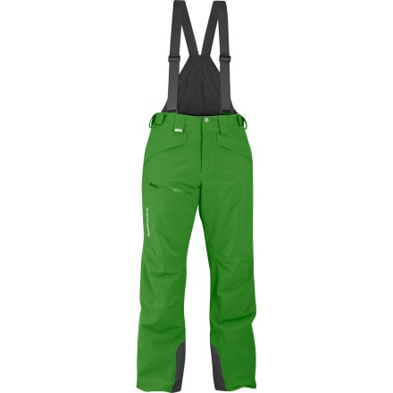 Salomon Chillout II Bib Pant