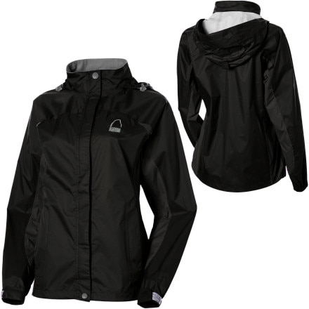 Misty Harbor - Discount Mens Jackets For Sale