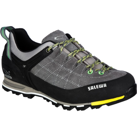 Salewa Mountain Trainer Shoe - Men's