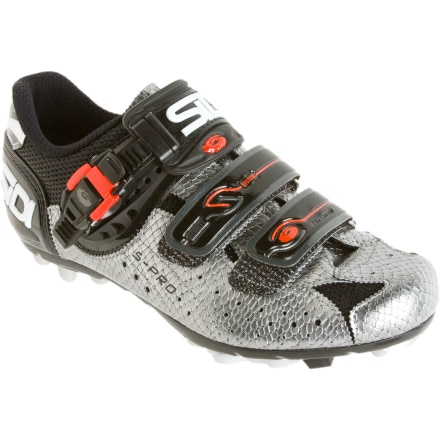 Sidi Dominator 5 Women's Shoes