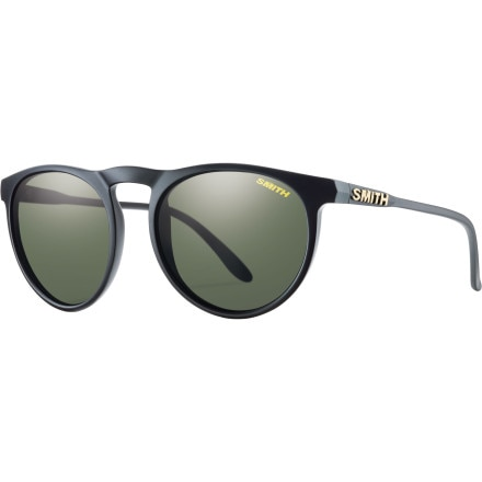 Smith optics sonnenbrillen