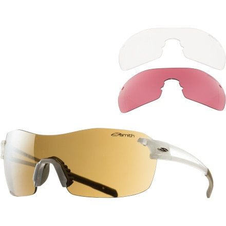 Smith PIVLock V90 Max Sunglasses