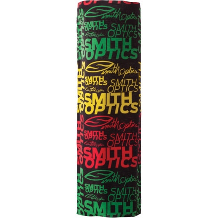 Smith Tube UV Buff