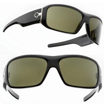 bf88a6c538 Spy Optic Lacrosse Polarized Sunglasses « Heritage Malta