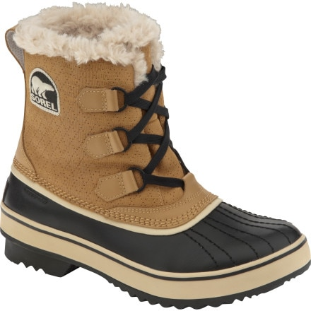 Sorel Tivoli Boot - Women's