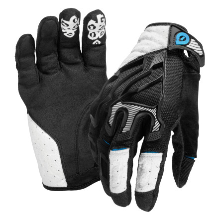 Six Six One EVO Glove